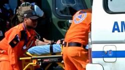 Lễ trừ tà kinh hoàng khiến 7 người chết, 14 người bị thương