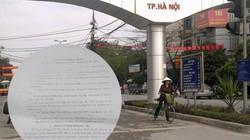 Hà Nội: Người bệnh tử vong tại cơ sở cai nghiện ma túy không phép