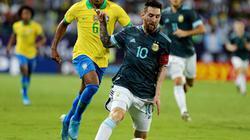 Lionel Messi, Copa America 2020 và cơ hội cuối đi tìm sự vĩ đại