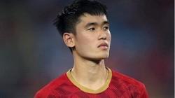 Huỳnh Tấn Sinh nói điều cay đắng về VCK U23 châu Á 2020