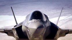 Hé lộ 10 dự án vũ khí đắt đỏ nhất của quân đội Mỹ