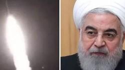Lầu Năm góc thừa nhận sốc về đòn trả thù tên lửa của Iran
