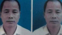 Diễn biến nóng vụ nghi phạm xả súng ở Lạng Sơn 7 người thương vong