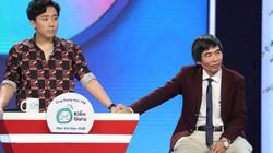 Huỳnh Lập tranh luận với TS Lê Thẩm Dương về chuyện yêu của tuổi teen
