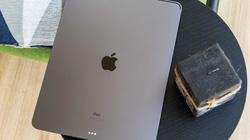 Cả iPhone và iPad Pro năm nay sẽ hỗ trợ băng tần 5G mmWave cực cao