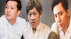 Danh hài đóng phim Tết: Người thắng lớn thu về tiền tỷ, kẻ lận đận vì bị kiểm duyệt