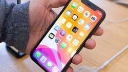 Vì sao Tết này nên mua iPhone ngay mà đừng chờ đợi iPhone 12