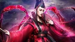 Những bộ phim kiếm hiệp hay nhất chuyển thể từ tiểu thuyết Kim Dung