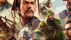 Năm đen tối nhất Tam Quốc: 1 gian hùng, 2 mưu sĩ, 8 dũng tướng qua đời