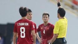 Báo châu Á nói điều khó tin về Đình Trọng và HLV Park Hang-seo