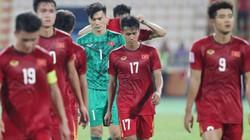 Tin tối (18/1): Báo Trung Quốc nhận xét phũ phàng về U23 Việt Nam