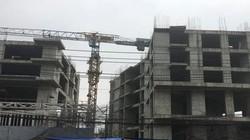 TP.HCM: Kiểm tra dự án cao ốc căn hộ Hạnh Phúc có dấu hiệu sai phạm