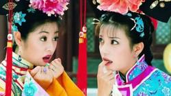 """Vì sao Triệu Vy, Lâm Tâm Như không đóng phần 3 """"Hoàn châu cách cách""""?"""