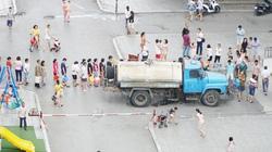 Hà Nội có đảm bảo nước sạch cho dân trong dịp Tết Nguyên đán 2020?