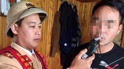 """Nóng 24h qua: CSGT phát hiện, phạt """"ma men"""" di chuyển trên sông"""