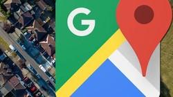 Cách dùng Google Maps tìm quán ăn ngon mở cửa ngày Tết