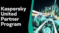 """Kaspersky thắng lớn trước tình hình an ninh mạng đầy """"sóng gió"""" trong năm 2019"""