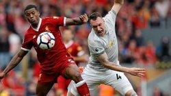 """Soi kèo, tỷ lệ cược Liverpool vs M.U: Không thể cản bước """"Lữ đoàn đỏ"""""""
