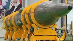 Israel từng đột nhập cơ sở hạt nhân bí mật của Iran, phát hiện tài liệu mật chứa điều bất ngờ