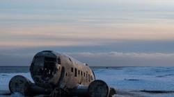 Cặp đôi du khách TQ chết bí ẩn ở nơi có xác máy bay rơi cách đây hơn 4 thập kỷ