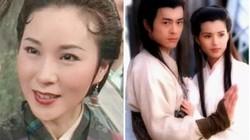 Không phải Hoàng Dung, đây mới là kẻ chia cắt Tiểu Long Nữ - Dương Quá 16 năm?