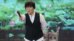 Nghệ sĩ Xuân Hinh tiết lộ lý do tham gia Gặp nhau cuối năm thay thế Táo Quân