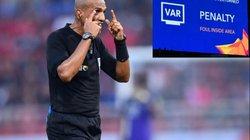 Đội nhà bị loại bởi VAR, LĐBĐ Thái Lan kiện lên AFC