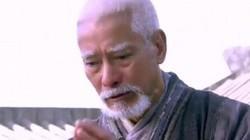 Thập đại môn phái nổi tiếng trong thế giới võ lâm của nhà văn Kim Dung