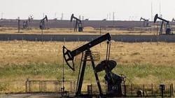 Lính Mỹ chặn đường quân Nga tới mỏ dầu Syria