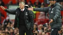 Xem trực tiếp Liverpool vs M.U trên kênh nào?