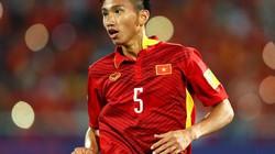 5 cái tên... sẽ giúp U23 Việt Nam trả lại món nợ tại U23 châu Á?