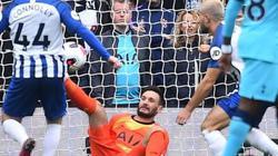 Top 6 sao bóng đá nguy cơ lỡ Euro 2020 vì chấn thương