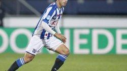 Tin sáng (20/1): CĐV Heerenveen gây sức ép để Văn Hậu được ra sân