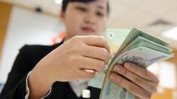 Tăng ca làm Tết, thu nhập có cao?