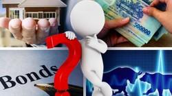 Có một tỷ đồng nhàn rỗi, ra Tết nên đầu tư, kinh doanh gì?