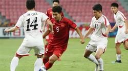 U23 Việt Nam thất bại tại VCK U23 châu Á 2020: Vì đâu nên nỗi?
