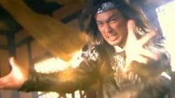 Những chiêu thức võ công tuyệt đỉnh nhất trong truyện kiếm hiệp Kim Dung