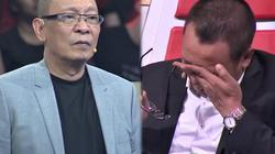"""Vì sao MC Lại Văn Sâm bất ngờ tuyên bố """"không làm giám khảo nữa""""?"""