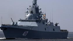 Những tàu ngầm sát thủ đại dương Nga khiến thế giới kiêng nể