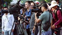TT-Huế: Còn hiện tượng né tránh, đùn đẩy trách nhiệm phát ngôn báo chí