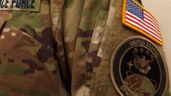 """Dân mạng dậy sóng với thiết kế đồng phục """"lỗi thời"""" của binh chủng mới nhất nước Mỹ"""