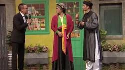 Chương trình thay thế Táo Quân tái hiện làng Vũ Đại với các ca khúc parody hài hước