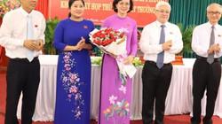 Bình Phước thêm lãnh đạo nữ giữ chức Phó Chủ tịch UBND tỉnh
