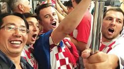 Nhà báo Trương Anh Ngọc: EURO 2020 đã ở trước mặt, đi thôi...