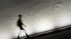 Cuộc trốn chạy gần 2 thập kỷ của kẻ sát hại 13 gái mại dâm: Những cái chết đau đớn