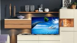 Chọn Smart TV phân khúc 5 – 7 triệu chơi tết