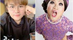 """""""MC giàu nhất Việt Nam"""" bức xúc vì """"thói chèn ép"""" đàn em trong showbiz"""