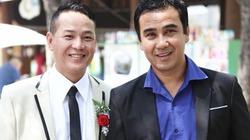 Em trai bất hảo, nghiện cờ bạc, đua xe... của MC Quyền Linh giờ ra sao?