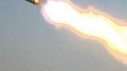 Tấn công tên lửa gần Đại sứ quán Mỹ ở Iraq, còi báo động rền vang