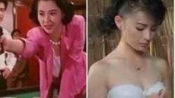 """6 """"nữ thần kungfu"""" là người tình trong mơ của hàng triệu đàn ông châu Á"""